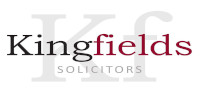 Kingfields Solicitors.