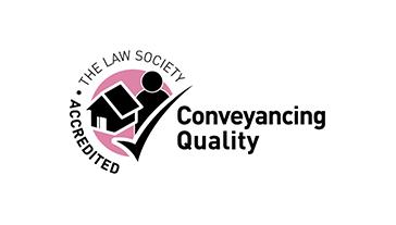 accredited-cq_logo-rgb