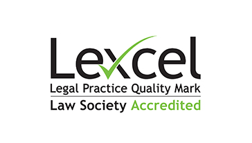 lexcel-logo
