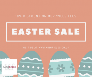 10-discount-on-our-wills-fees