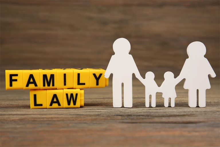 Family Law :: Kingfields Solicitors – Property Law Firm in Central London  serving UK and International clients